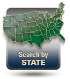 Search Missouri Real Estate